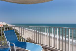 2225 Highway A1A, Unit #601 - Photo 1