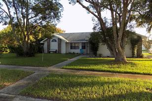 3949 Ridgewood Drive - Photo 1
