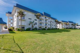 2150 N Highway A1A, Unit #409 - Photo 1