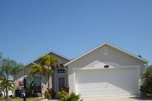 4920 Spinet Drive - Photo 1