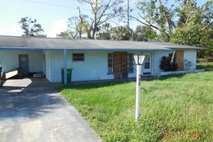 1073 Hazelwood Drive - Photo 1