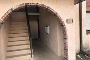 103 San Paulo Circle, Unit #14103 - Photo 1