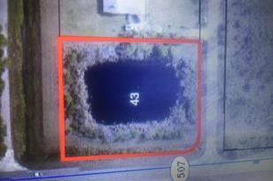 1707 Plantation Circle - Photo 1