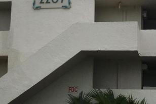 2207 Atlantic Street, Unit #814 - Photo 1