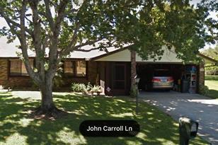 755 John Carroll Lane - Photo 1