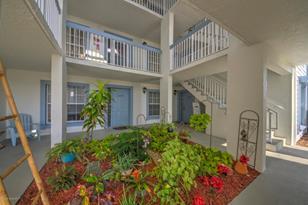 640 S Brevard Avenue, Unit #1215 - Photo 1