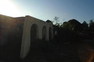 2422 Granville Drive - Photo 1