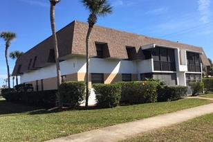 2700 N Highway A1A, Bldg 1 Unit 201 #Bldg 1, Unit 201 - Photo 1