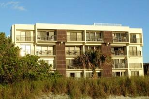 5300 Ocean Beach Boulevard, Unit #303 - Photo 1