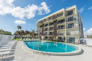 5300 Ocean Beach Boulevard, Unit #205 - Photo 1