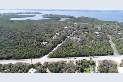 9090 S Highway A1A - Photo 1