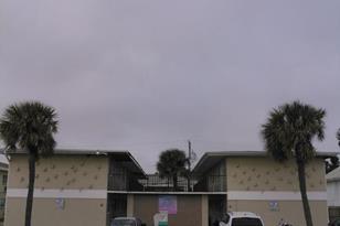 406 Tyler Avenue, Unit #12 - Photo 1