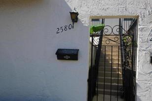 2580 Demaret Drive, Unit #324 - Photo 1