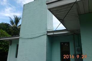 1110 Magnolia Drive - Photo 1