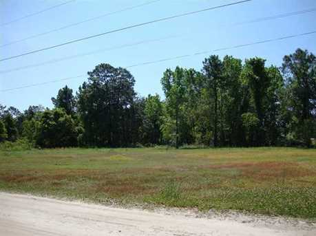 11802 Highway 77 - Photo 5