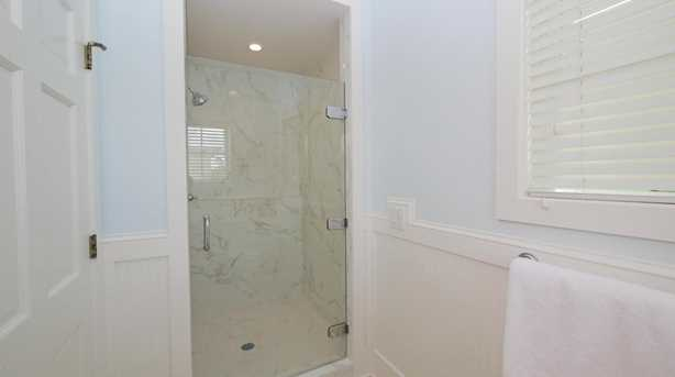 282 Beachside Dr - Photo 13