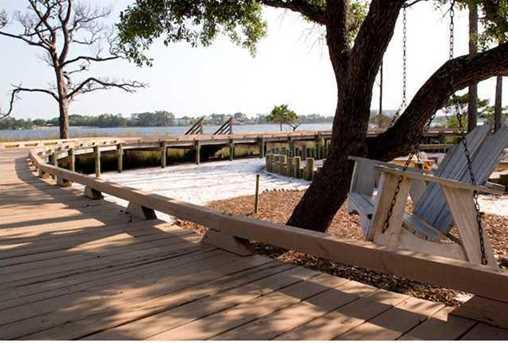 1103 Water Oak Bend - Photo 5