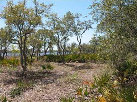 1103 Water Oak Bend - Photo 3