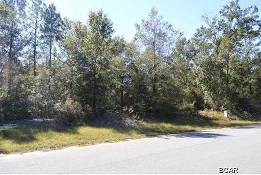 3424 Cedar Creek Chase Drive - Photo 1