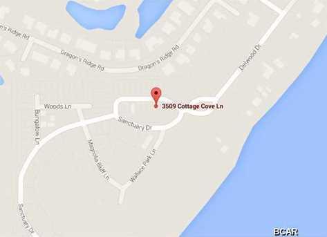 3509 Cottage Cove Lane - Photo 3