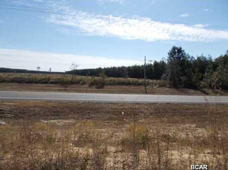 10305 Highway 20 - Photo 3