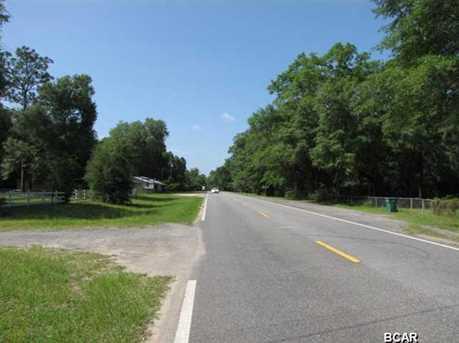 00 Lakepoint Road - Photo 7
