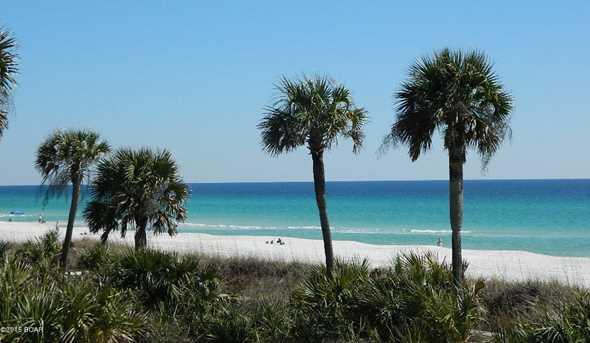 2308 W Beach Drive - Photo 51