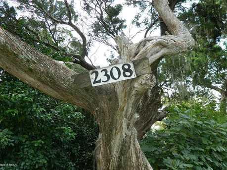 2308 W Beach Drive - Photo 3