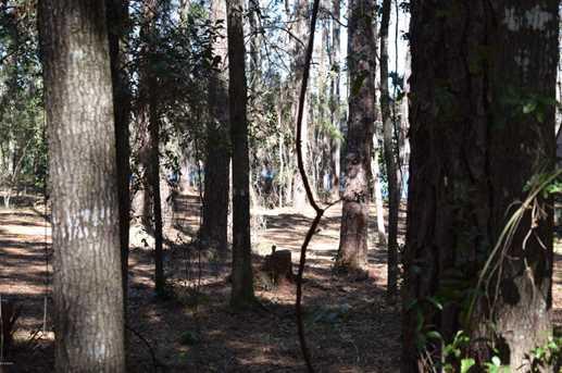 Lot E Osprey Point - Photo 9