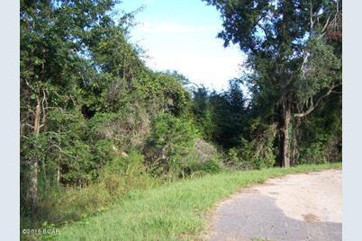 26 Appalachee Trail - Photo 1