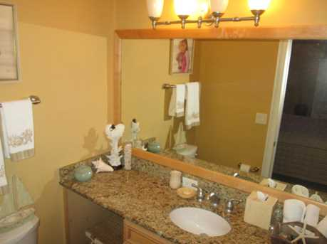118 Carillon Market, Unit #402 - Photo 25