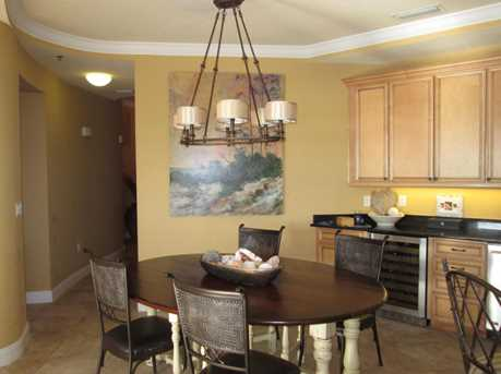 118 Carillon Market Unit #402 - Photo 7