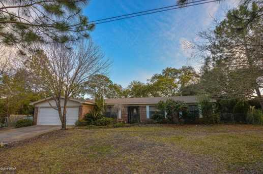 5820 Bay Front Dr - Photo 1