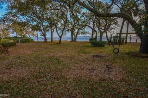5820 Bay Front Dr - Photo 25