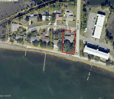 5820 Bay Front Dr - Photo 3