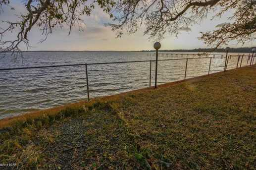 5820 Bay Front Dr - Photo 27