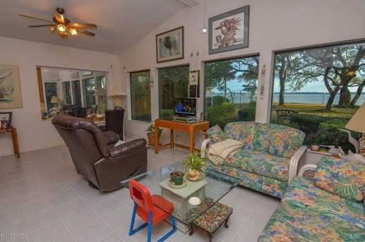 5820 Bay Front Dr - Photo 23