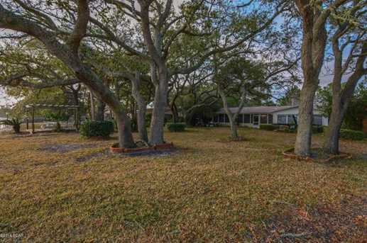 5820 Bay Front Dr - Photo 31