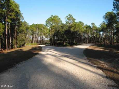 6309 Turkey Cove Lane - Photo 11