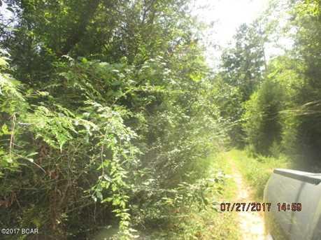 3293 Buttercup Lane - Photo 2