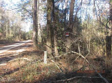 3293 Buttercup Lane - Photo 5