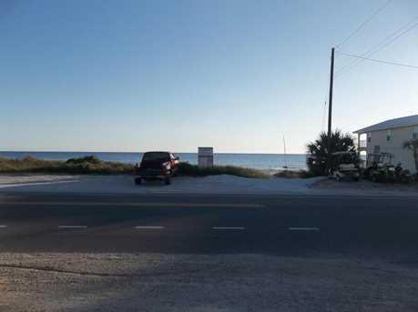 19820 Front Beach - Photo 2