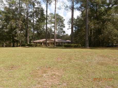 2554 Indian Springs Road - Photo 1