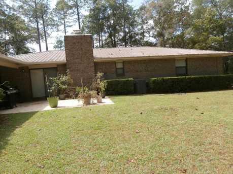 2554 Indian Springs Road - Photo 7