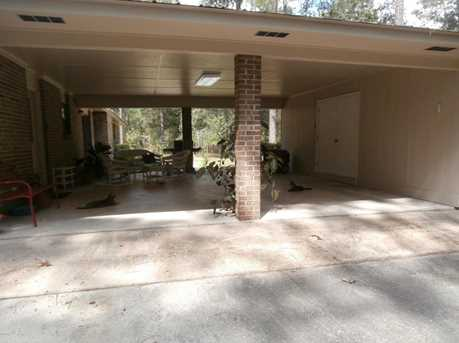 2554 Indian Springs Road - Photo 5