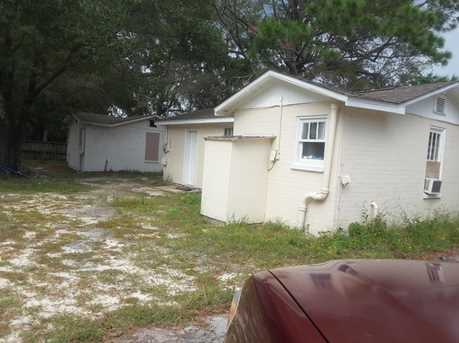 802-818 S Highway 22 A - Photo 12
