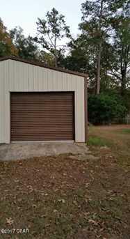 4908 Dogwood Drive - Photo 21