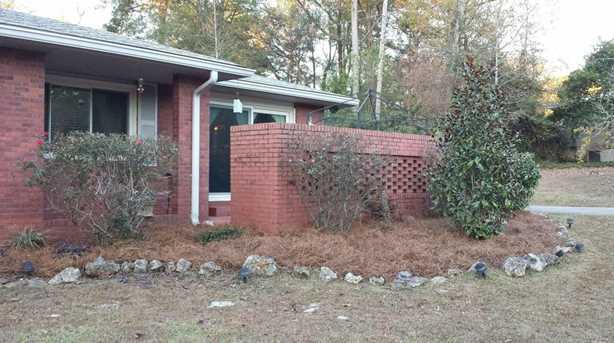 4908 Dogwood Drive - Photo 31