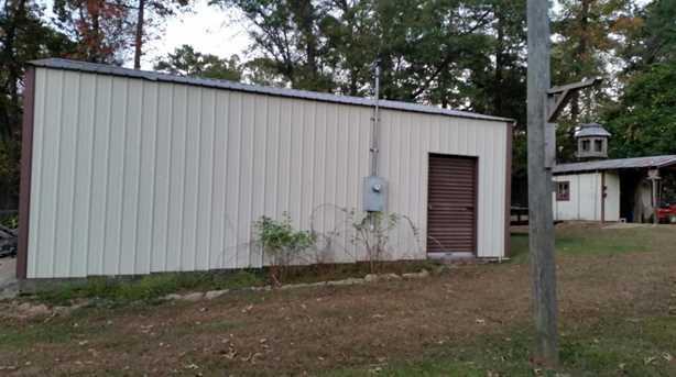 4908 Dogwood Drive - Photo 19
