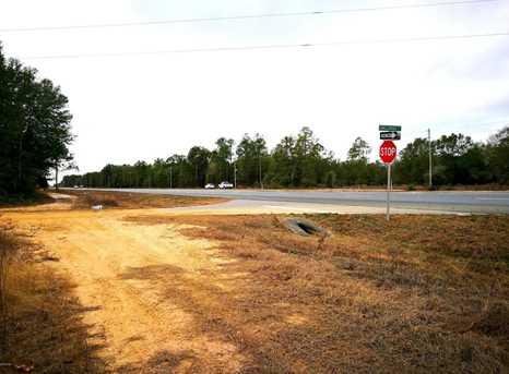 20400 Highway 231 - Photo 5